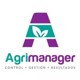 Agrimanager en  Agrofertas®