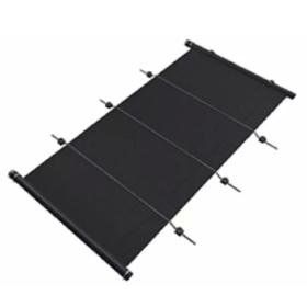 Colectores Solares iSwim en  Agrofertas®
