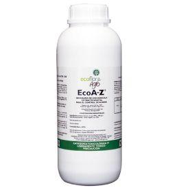 EcoA-Z en  Agrofertas®
