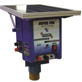 Impulsor Solar 60 Km 12 V S-SF en  Agrofertas®