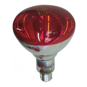 Lámpara Infrarroja en  Agrofertas®