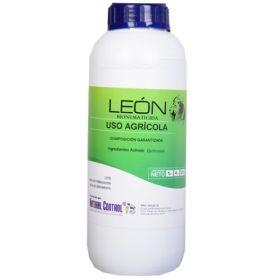 León SL en  Agrofertas®