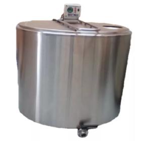 Tanques de Enfriamiento de Leche en  Agrofertas®