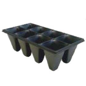 Bandeja X 8 Up-Forestal en  Agrofertas®