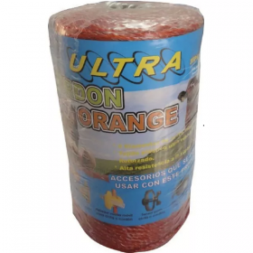 Cordón Ultra-Orange en  Agrofertas®