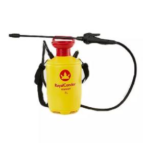 Fumigadora Royal Condor Clásica 20 Lts en  Agrofertas®