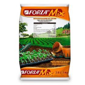 Forza Mix Bolsa en  Agrofertas®