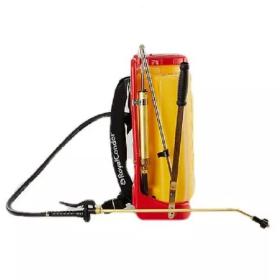 Fumigadora Royal Condor Handy 7 Lts en  Agrofertas®