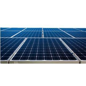 Módulos Fotovoltaicos en  Agrofertas®
