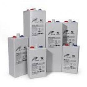 Batería 2V-3000AH en  Agrofertas®