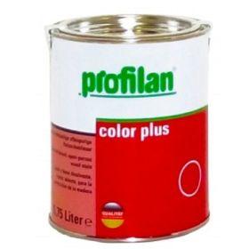 Profilan Color Plus 0,75L Castaño en  Agrofertas®