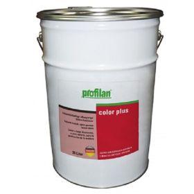 Profilan Color Plus 20 Litros Castaño en  Agrofertas®