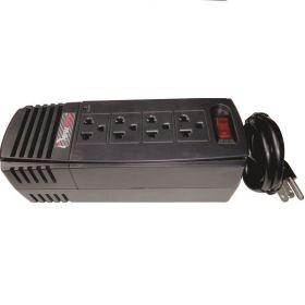 Regulador de Voltaje 110 V en  Agrofertas®