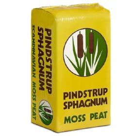 Turba Seeding en  Agrofertas®