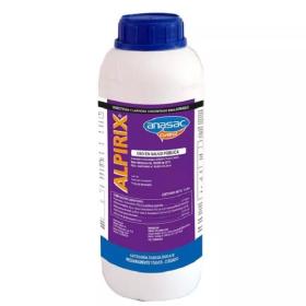 Alpirix en  Agrofertas®