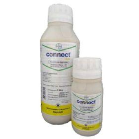 Connect® DUO en  Agrofertas®