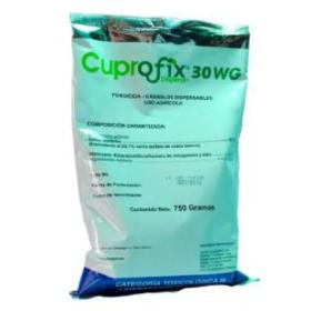 CUPROFIX® DISPERSS® 30 WG en  Agrofertas®