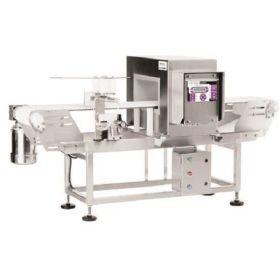 Detector de Metales en  Agrofertas®