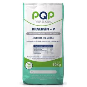 Kiesersin P en  Agrofertas®