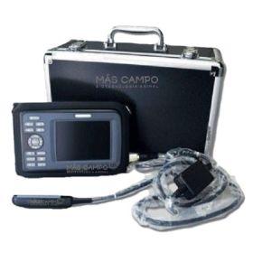 Ecógrafo Portátil Ultrasound V16 en  Agrofertas®