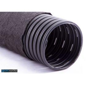 """Tubería Filter Drainpipe 6"""" en  Agrofertas®"""