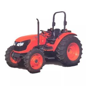Tractor Agrícola Marca Kubota Modelo M -7040 DT en  Agrofertas®