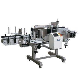 Máquina Etiquetadora Automática en  Agrofertas®
