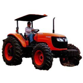 Tractor Agrícola Marca Kubota Modelo M -108 en  Agrofertas®