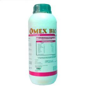 OMEX BIO 8® en  Agrofertas®