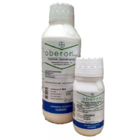 Oberon® en  Agrofertas®