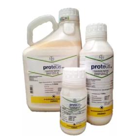 Proteus® en  Agrofertas®