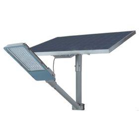 Solar Led Street Light en  Agrofertas®
