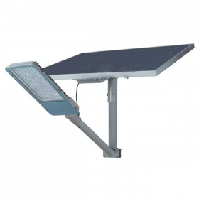 Solar Led Street Light en  Agrofertas®