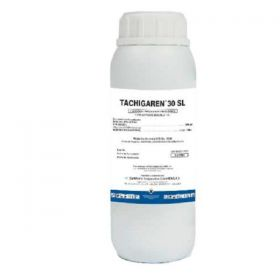 Tachigaren 30SL en  Agrofertas®