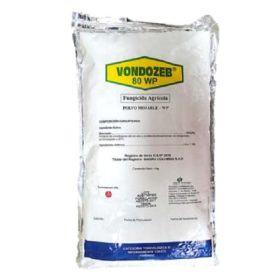 VONDOZEB® 80 WP en  Agrofertas®