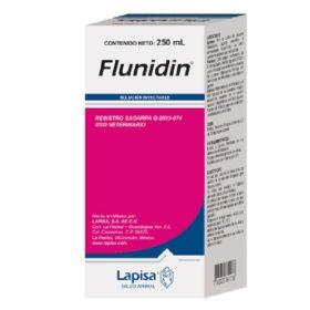 Flunidin en  Agrofertas®