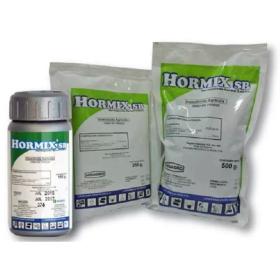 Hormix SB en  Agrofertas®