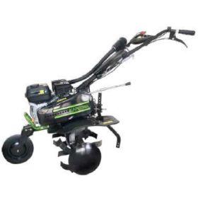 Motoazada de Gasolina 7 CV en  Agrofertas®