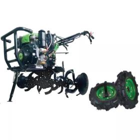 Motoazada Diésel Gasoil Ultimate en  Agrofertas®