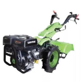 Motocultor de Gasolina K-13.5 en  Agrofertas®