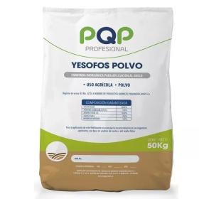 Yesofos en  Agrofertas®