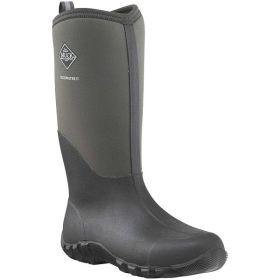 Botas de Goma para Campo Muck Boot Edgewater II en  Agrofertas®