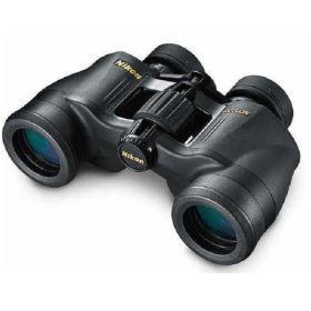 Binoculares Nikon® 7×35 Aculon A211 en  Agrofertas®