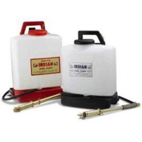 Bomba Control Incendios Forestales en  Agrofertas®