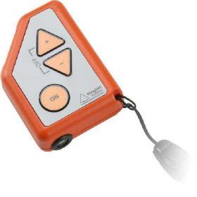 Clinometro Electrónico Haglöf EC II-D en  Agrofertas®
