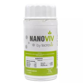 Nanoviv en  Agrofertas®