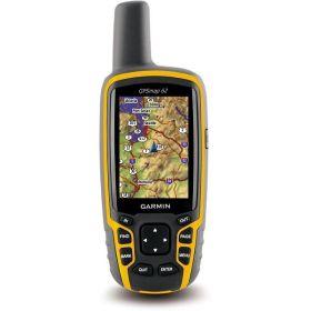 GPSMAP® 62 Garmin en  Agrofertas®