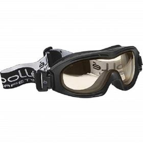 Gafas contra Incendios Bollé® Backdraft en  Agrofertas®