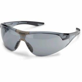 Gafas de Seguridad Elvex® Avion Sf Lente Oscuro en  Agrofertas®