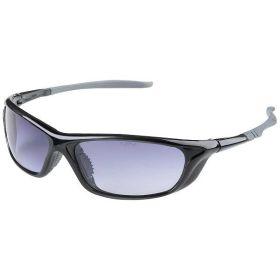 Gafas de Seguridad Pyramex® Azera® en  Agrofertas®